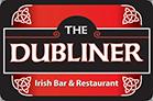 The Dubliner Prague